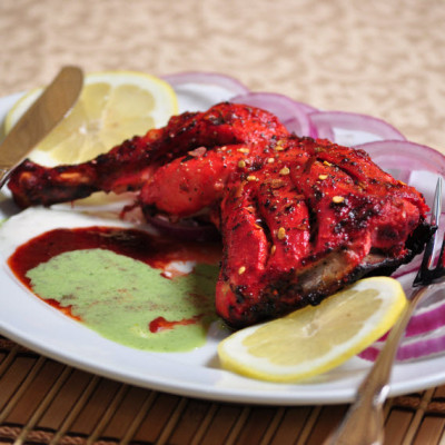 chicken_leg_tandoori