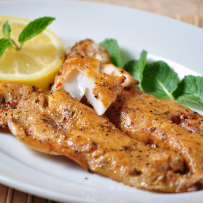fish_tandoori