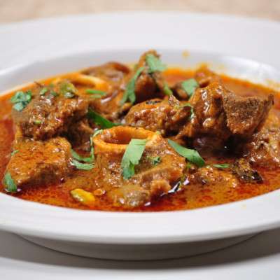 lamb_curry1